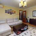 Apartament de vânzare 3 camere, în Bucureşti, zona Băneasa