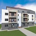 Apartament de vânzare 2 camere, în Măgurele, zona Periferie