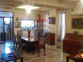 Casa de vânzare 11 camere, în Constanta, zona Faleza Nord