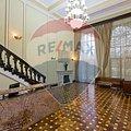 Casa de închiriat 34 camere, în Bucuresti, zona Dorobanti