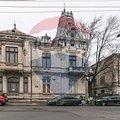 Casa de vânzare 16 camere, în Bucuresti, zona Ultracentral
