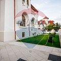 Casa de închiriat 17 camere, în Bucuresti, zona Kiseleff