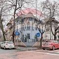 Casa de vânzare 10 camere, în Bucuresti, zona Capitale