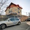 Casa de vânzare 7 camere, în Bucuresti, zona Aviatiei
