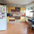 Casa de vânzare 5 camere, în Bucuresti, zona Vitan