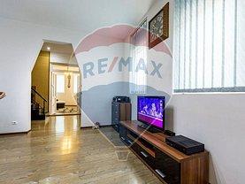 Casa de vânzare 2 camere, în Bucuresti, zona Victoriei