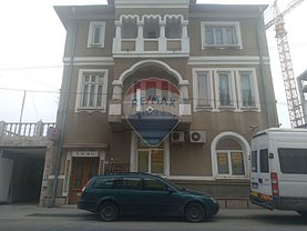Casa de închiriat 4 camere, în Bucuresti, zona Titulescu