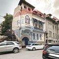 Casa de închiriat 4 camere, în Bucuresti, zona P-ta Victoriei