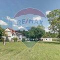 Casa de vânzare 9 camere, în Bucuresti, zona Iancu Nicolae