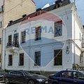 Casa de vânzare 10 camere, în Bucuresti, zona Universitate