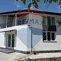 Casa de vânzare 5 camere, în Vladiceasca