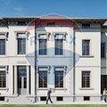 Casa de vânzare 10 camere, în Bucureşti, zona Capitale