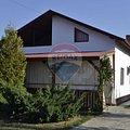 Casa de vânzare 3 camere, în Ghermăneşti