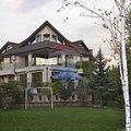 Casa de vânzare 12 camere, în Corbeanca