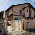 Casa de închiriat 3 camere, în Bragadiru, zona Est