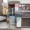 Casa de închiriat 4 camere, în Bucureşti, zona Aviatorilor