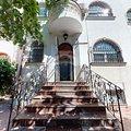 Casa de închiriat 8 camere, în Bucureşti, zona Dorobanţi