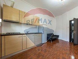 Casa de vânzare 2 camere, în Bucuresti, zona Domenii