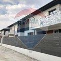 Casa de vânzare 5 camere, în Mogosoaia