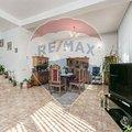 Casa de vânzare 6 camere, în Bucuresti, zona Floreasca