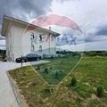 Casa de vânzare 7 camere, în Bucureşti, zona Băneasa