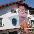 Casa de vânzare 8 camere, în Bucureşti, zona Pipera