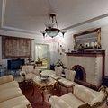 Casa de vânzare 7 camere, în Baloteşti