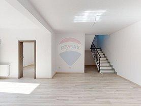 Casa de vânzare 4 camere, în Bâcu