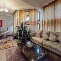 Casa de vânzare 6 camere, în Popeşti-Leordeni, zona Central