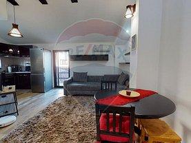 Casa de vânzare 7 camere, în Bucureşti, zona Banu Manta