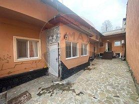 Casa de vânzare 3 camere, în Bucureşti, zona Plevnei