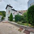 Casa de închiriat 30 camere, în Bucuresti, zona Calea Victoriei