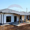 Casa de vânzare 4 camere, în Crevedia, zona Exterior Nord