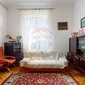 Casa de vânzare 7 camere, în Bucuresti, zona Dorobanti