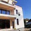 Casa de vânzare 9 camere, în Bucureşti, zona Bucureştii Noi