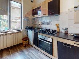 Casa de vânzare 2 camere, în Bucuresti, zona Dorobanti