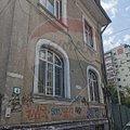 Casa de vânzare 10 camere, în Bucureşti, zona P-ţa Victoriei