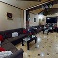 Casa de vanzare 5 camere, în Bucureşti, zona Grozăveşti