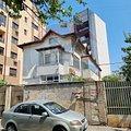 Casa de vânzare 6 camere, în Bucureşti, zona Grozăveşti