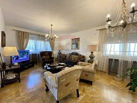 Casa de închiriat 7 camere, în Bucureşti, zona Iancu Nicolae