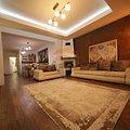 Casa de vânzare 5 camere, în Bucureşti, zona Giuleşti