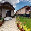 Casa de vânzare 5 camere, în Chitila, zona Vest