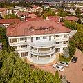Casa de vânzare 18 camere, în Bucureşti, zona Pantelimon