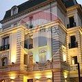 Casa de închiriat 15 camere, în Bucureşti, zona Capitale