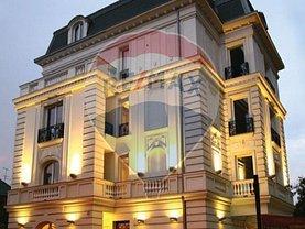 Casa de închiriat 15 camere, în Bucuresti, zona Capitale