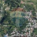 Teren constructii de vânzare, în Poiana Câmpina