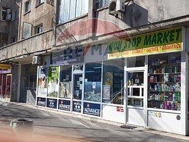 Închiriere spaţiu comercial în Bucuresti, Brancoveanu