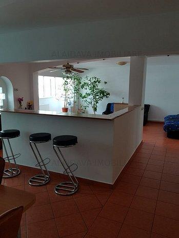 Stadion-apartament 4 camere,confort lux - imaginea 1