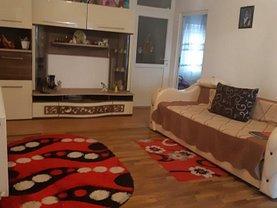 Casa de vânzare 8 camere, în Năvodari, zona Sud