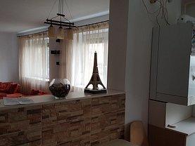 Apartament de vânzare 4 camere, în Braşov, zona Avantgarden